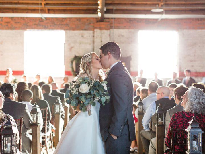 Tmx Fv1a6262 51 930142 1566587216 Fayetteville, NC wedding venue