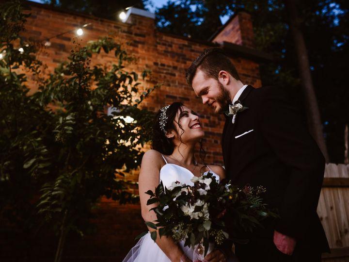 Tmx Kkp 1549 51 930142 1566585918 Fayetteville, NC wedding venue
