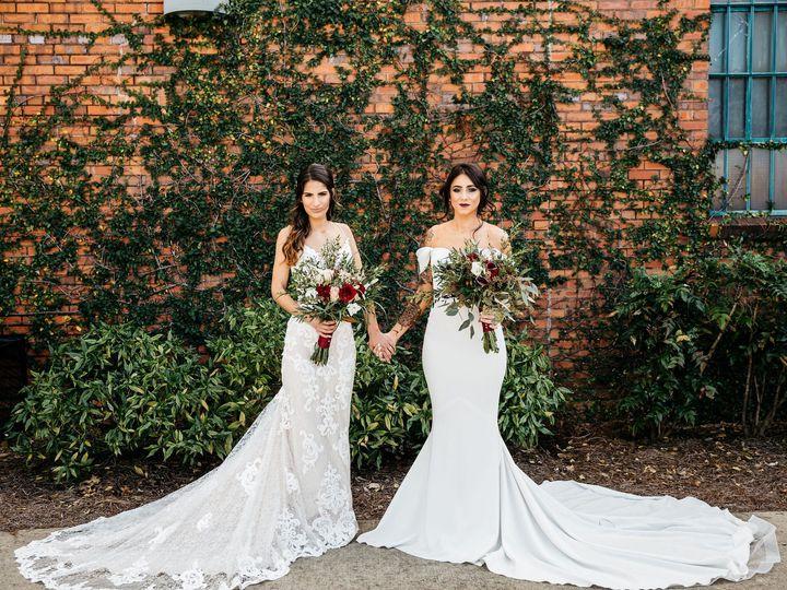 Tmx Lgbt 114 51 930142 1566586087 Fayetteville, NC wedding venue
