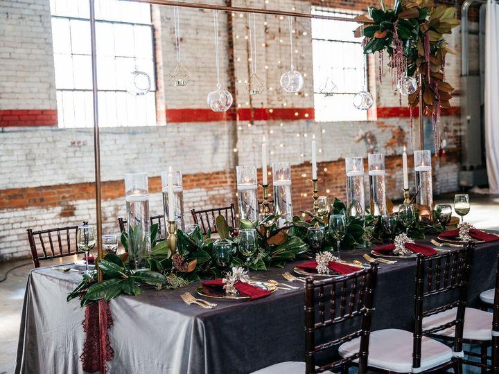 Tmx Lgbt 47 51 930142 1566586085 Fayetteville, NC wedding venue