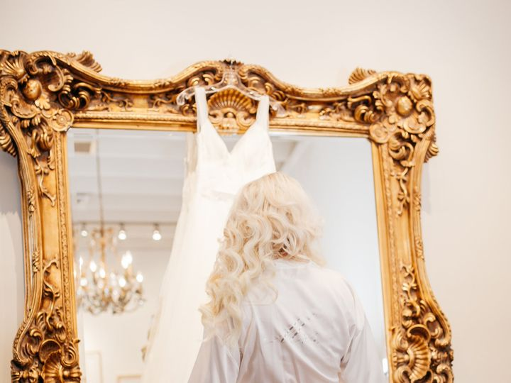 Tmx Santiago Wedding 0047 51 930142 1566586204 Fayetteville, NC wedding venue