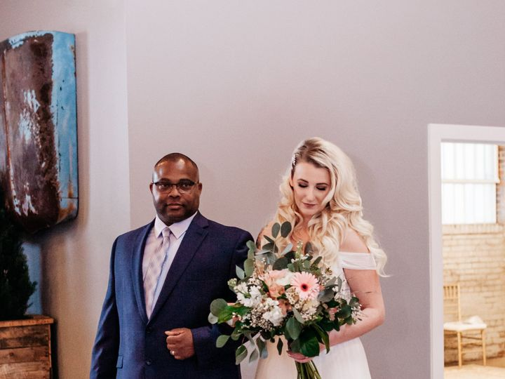 Tmx Santiago Wedding 0067 51 930142 1566586207 Fayetteville, NC wedding venue