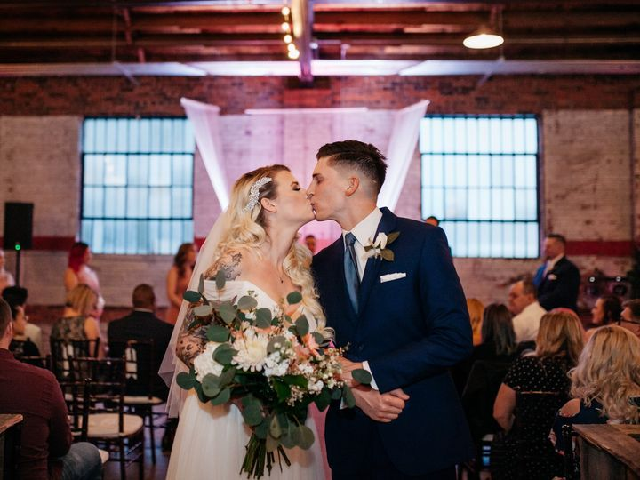 Tmx Santiago Wedding 0085 51 930142 1566586200 Fayetteville, NC wedding venue