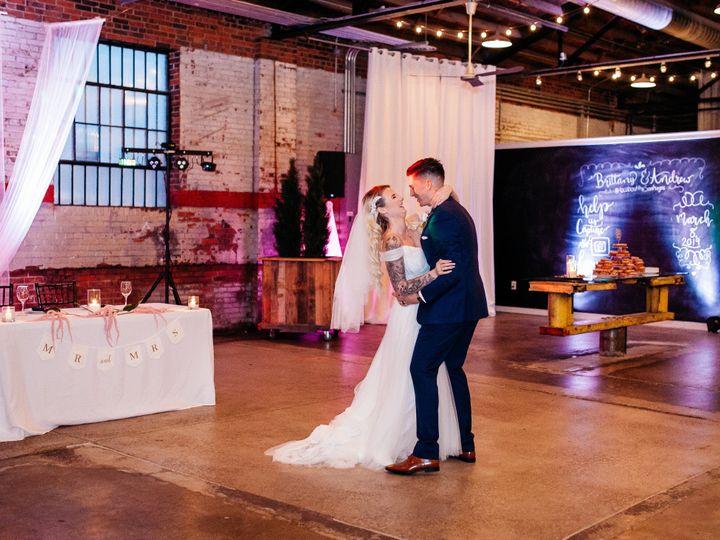 Tmx Santiago Wedding 0107 51 930142 1566586204 Fayetteville, NC wedding venue