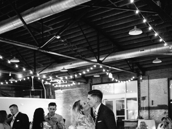 Tmx Santiago Wedding 0194 51 930142 1566586209 Fayetteville, NC wedding venue