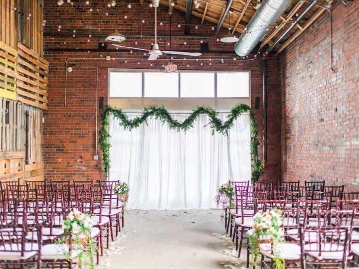 Tmx Taryn Corrado Favorites 0045 51 930142 1566587197 Fayetteville, NC wedding venue