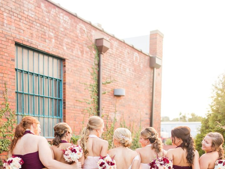 Tmx Taryn Corrado Favorites 0126 51 930142 1566587197 Fayetteville, NC wedding venue