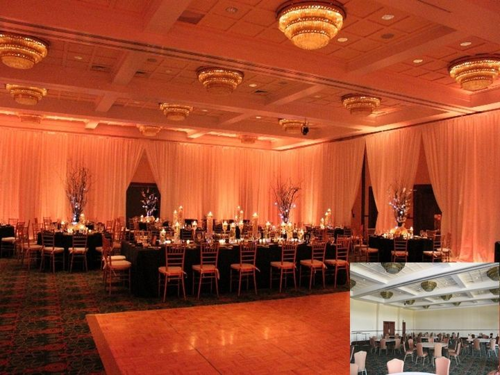 Tmx 1393598667848 Slideshow Eatontown wedding florist