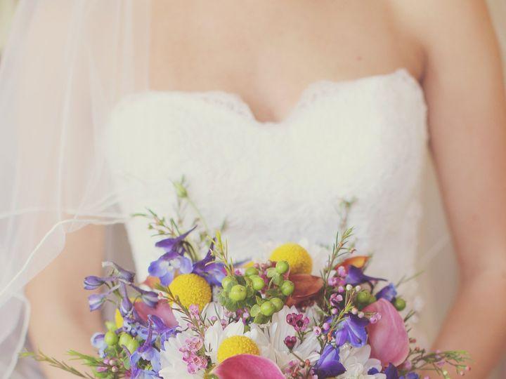 Tmx 1393598671188 Mackesylipayvanessajoyphotographyfavs03 Eatontown wedding florist