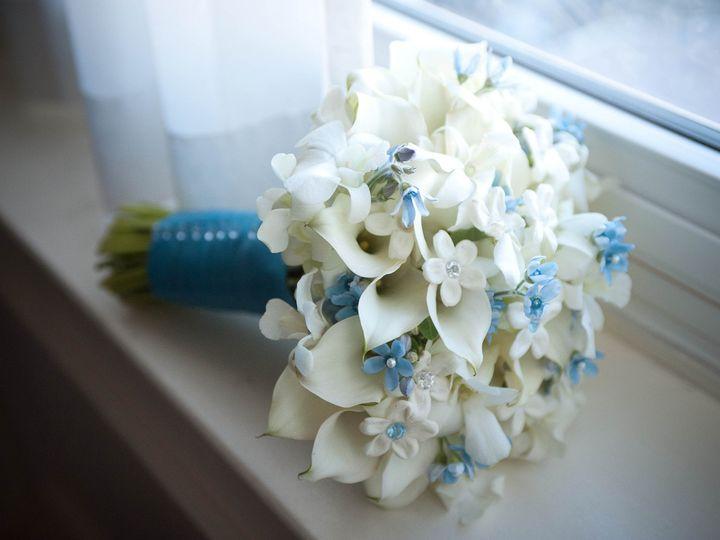 Tmx 1393598693718 New227 Eatontown wedding florist