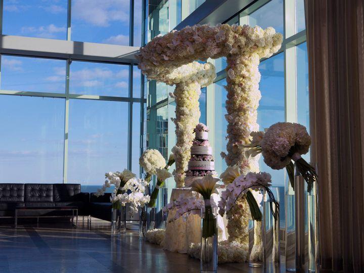 Tmx 1393598716975 0016 Eatontown wedding florist