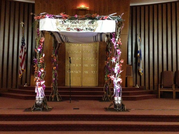 Tmx 1393598751206 2013 05 26 20.57.4 Eatontown wedding florist