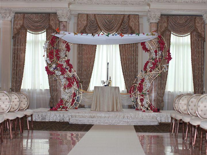 Tmx 1393598807801 2013 08 18 15.32.3 Eatontown wedding florist