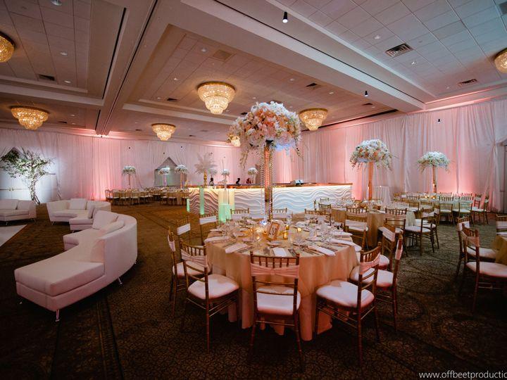 Tmx 1393598844706 Rubensteinbergmanoffbeetproductions45 Eatontown wedding florist
