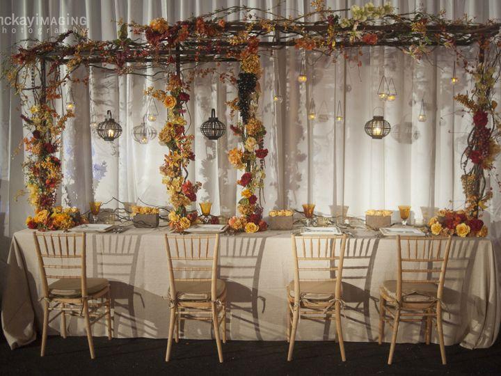 Tmx 1393598942984 Fe3 Eatontown wedding florist