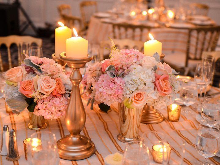 Tmx 1393599081628 Jma7160  Eatontown wedding florist