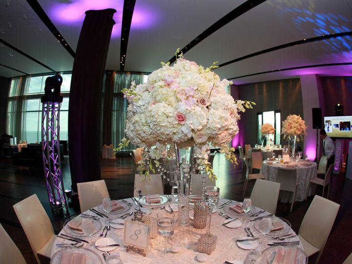 Tmx 1393599097058 0013 Eatontown wedding florist