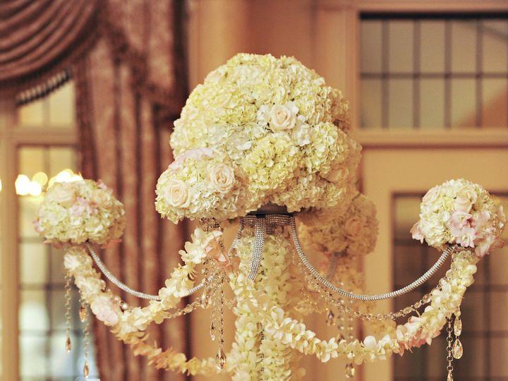 Tmx 1393599134483 1222dsc225 Eatontown wedding florist
