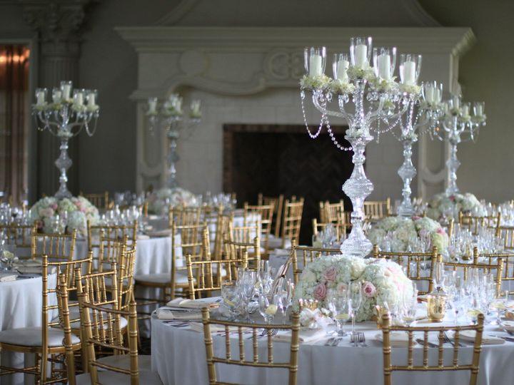 Tmx 1393599174292 2013 09 01 17.30.5 Eatontown wedding florist
