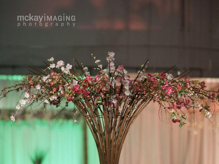 Tmx 1393599208458 Fe10 Eatontown wedding florist