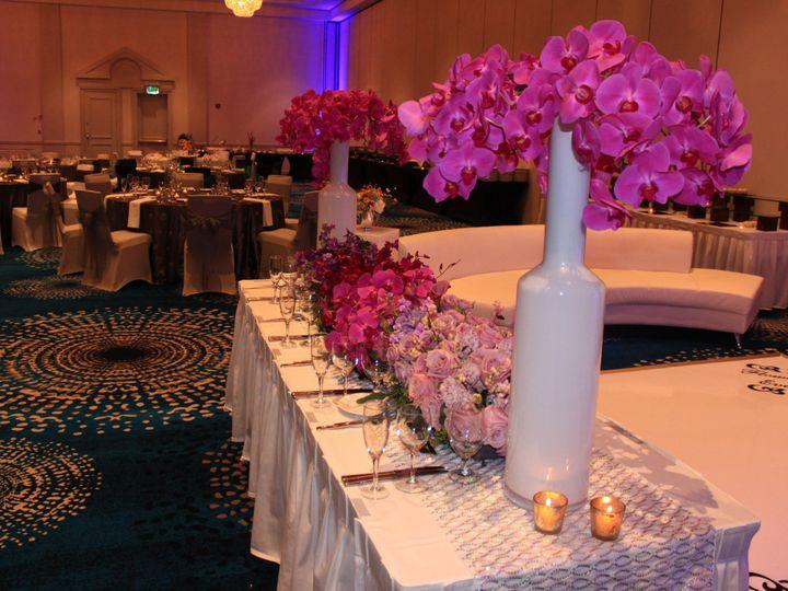 Tmx 1393599308673 Img829 Eatontown wedding florist
