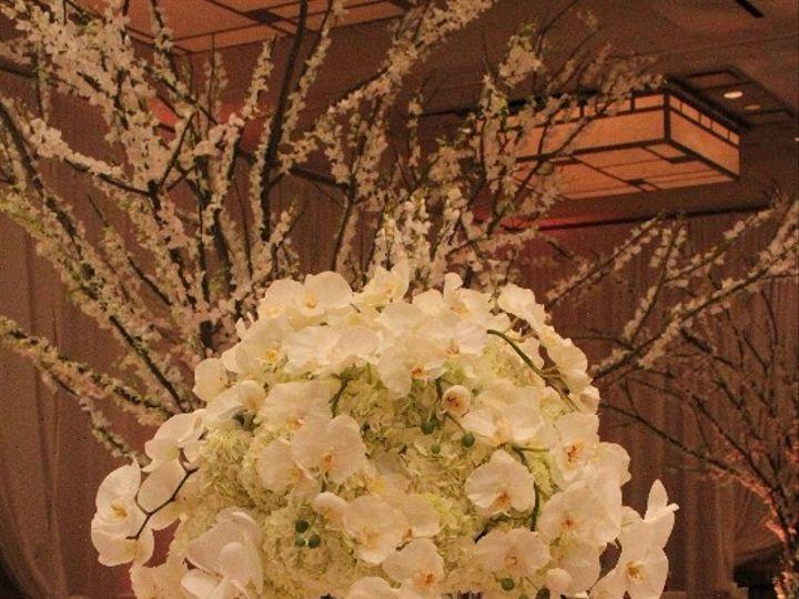 Tmx 1393599335577 Oc1 Eatontown wedding florist