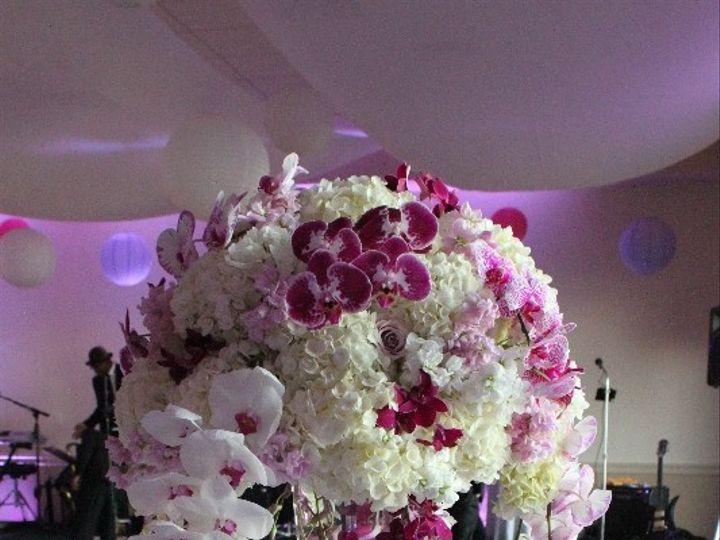 Tmx 1393599338618 Oc2 Eatontown wedding florist