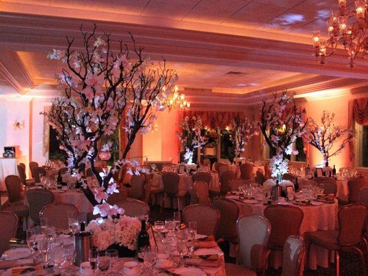 Tmx 1393599407598 Tc1 Eatontown wedding florist
