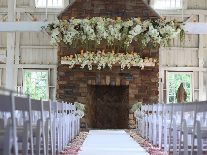 Tmx 1393599452032 2013 09 01 15.55.2 Eatontown wedding florist