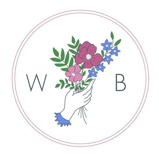 colorcircle willowbranch logo 51 650142 1559219758