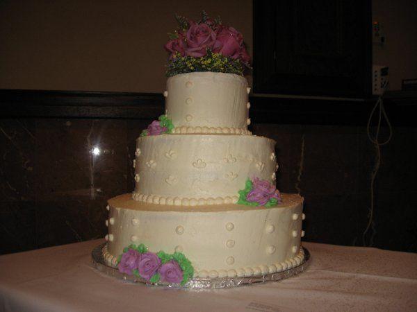 weddingm