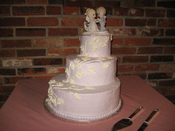 Weddingr