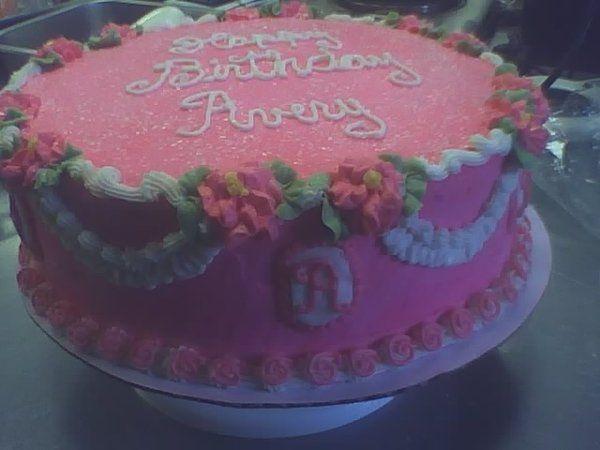 Tmx 1256215576824 Sweet16i Thorndale, Pennsylvania wedding cake