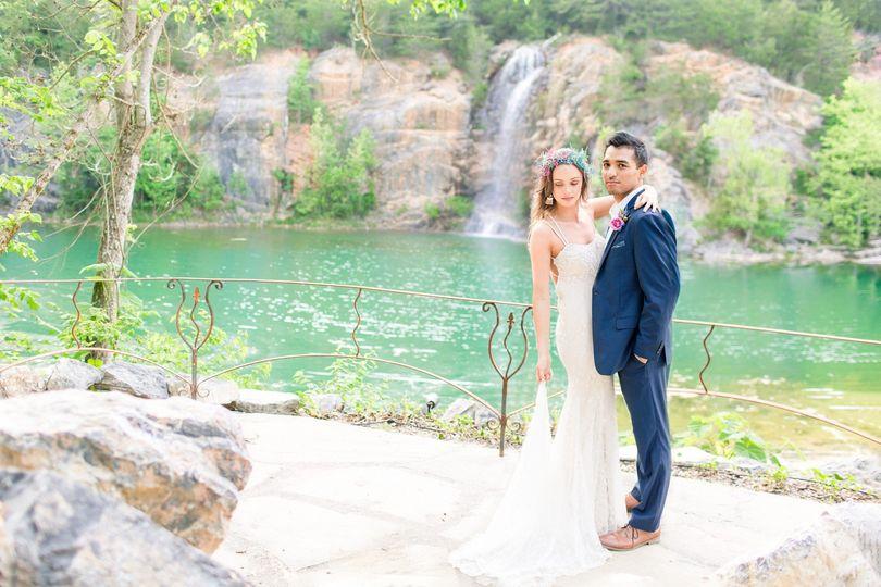 the waterstone johnson city tn wedding9915 51 570142 158344756648850