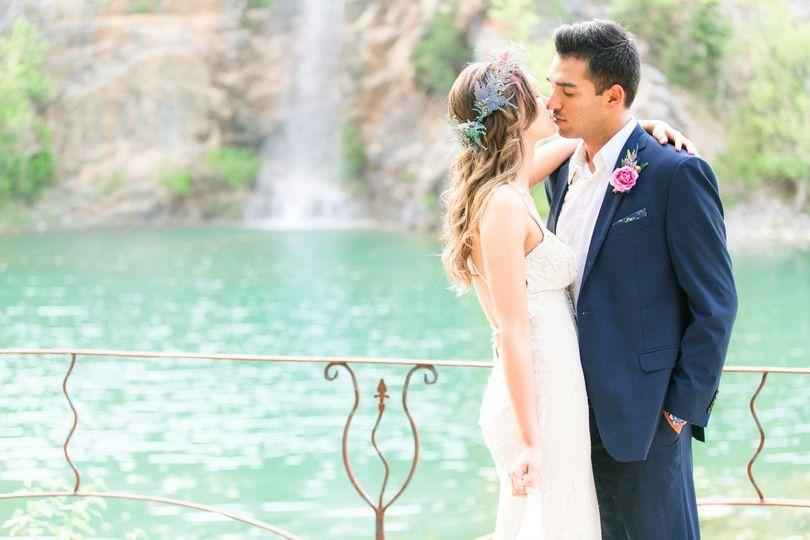 the waterstone johnson city tn wedding9918 51 570142 158344756711733