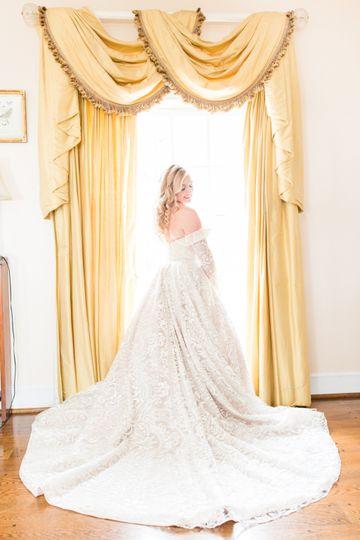 twickenham wedding maria and alex bride and groom2 51 570142 158344757027925