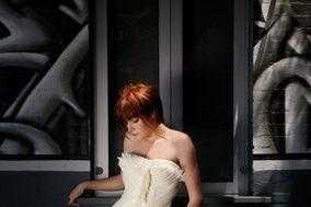 Gilles Montezin Bridal