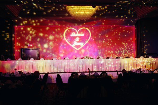Tmx 1311690358338 28940002 Buffalo wedding rental