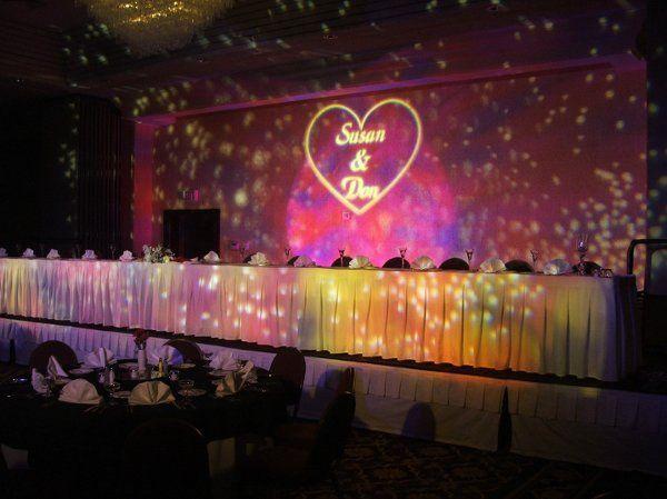 Tmx 1311690371041 DSCF2319 Buffalo wedding rental
