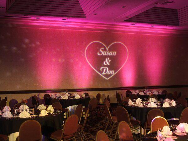 Tmx 1311690383259 DSCF2328 Buffalo wedding rental