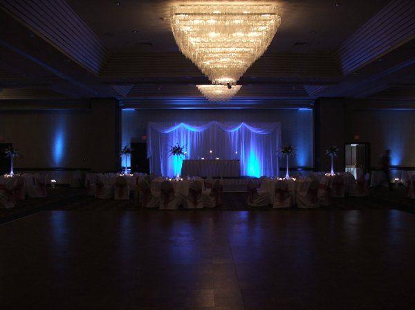 Tmx 1311690412352 DSCF6962 Buffalo wedding rental