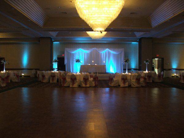 Tmx 1311690422539 DSCF6963 Buffalo wedding rental