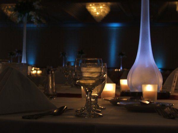 Tmx 1311690433366 DSCF6977 Buffalo wedding rental