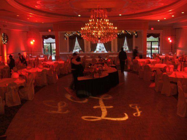 Tmx 1311690442507 DSCF8170 Buffalo wedding rental