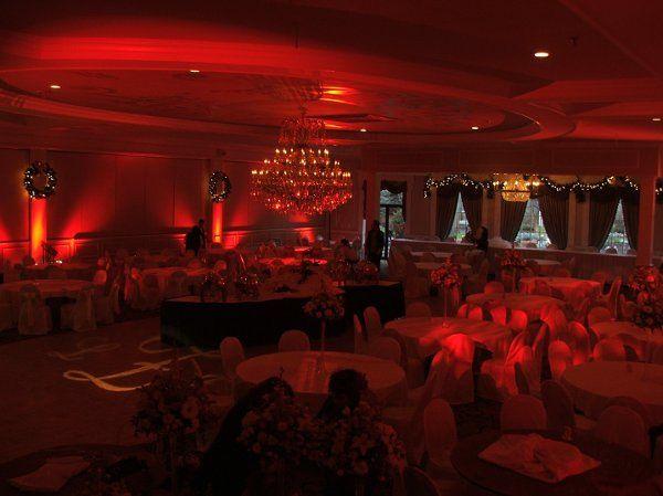 Tmx 1311690454194 DSCF8175 Buffalo wedding rental