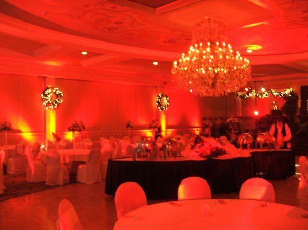 Tmx 1311690477755 DSCF8181 Buffalo wedding rental