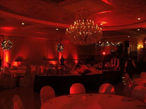 Tmx 1311690489786 DSCF8183 Buffalo wedding rental