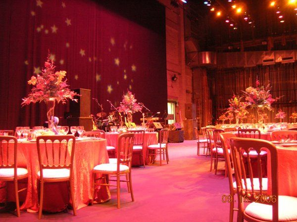 Tmx 1311690525347 DSCN1599 Buffalo wedding rental