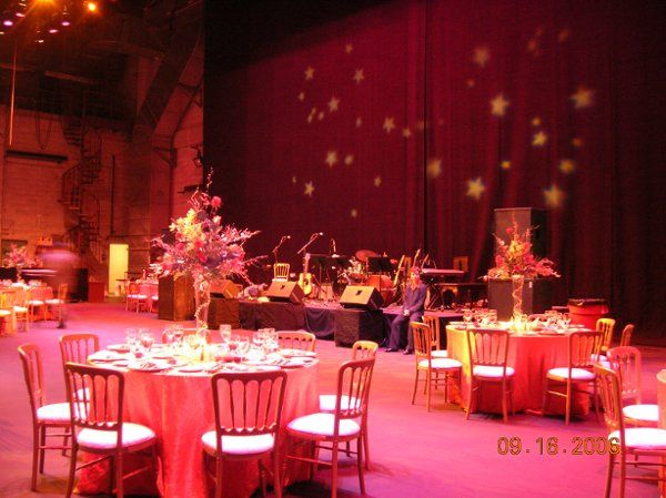 Tmx 1311690534159 DSCN1602 Buffalo wedding rental