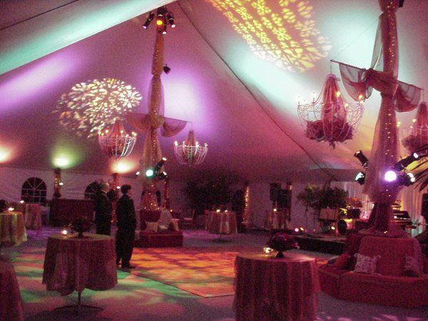 Tmx 1311690536972 MVC325S Buffalo wedding rental